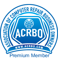 AcrboPremiumTransparent